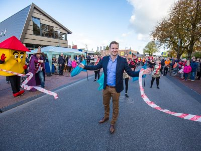 79_officiele-afronding-wegwerkzaamheden-surhuisterveen-large