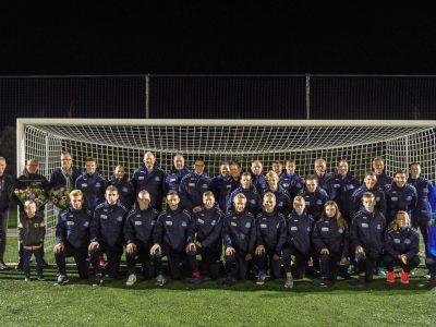 50-jeugdtrainers-in-nieuw-tenue-large