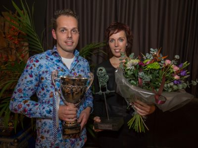 87_luimstra-wint-ondernemersprijs-achtkarspelen-2016-large