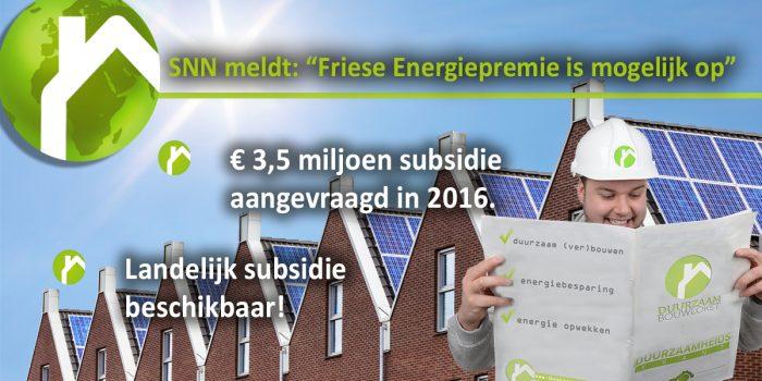 friese-energiepremie-is-mogelijk-benut