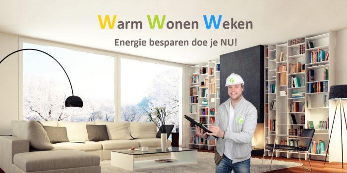 warm_wonen_weken_campagne_1-large