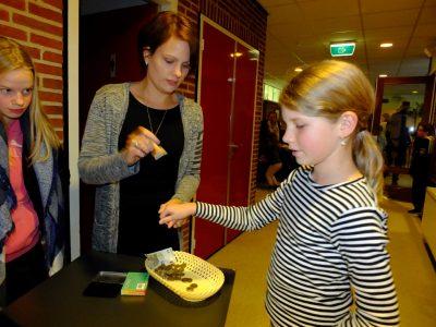 20101020FilmKollumerzwaag (3) (Large)