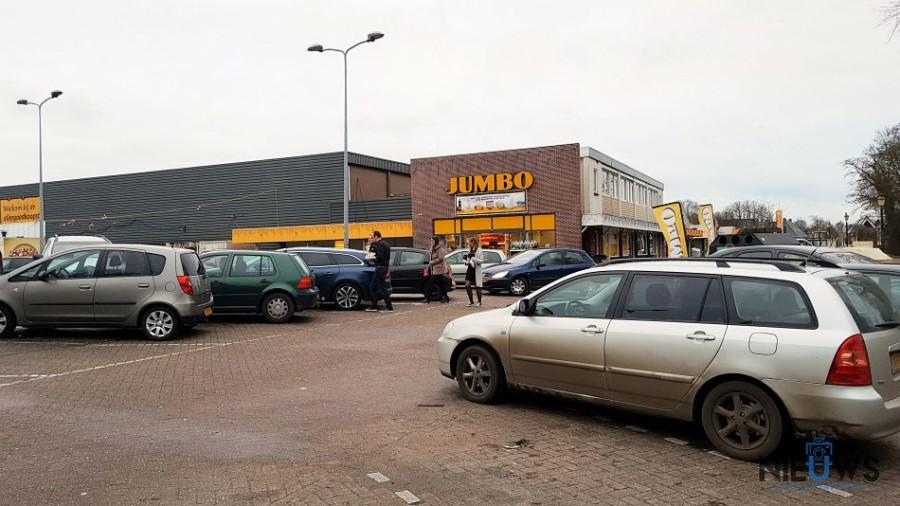 Photo of Verlenging tijdelijke verruiming openingstijden zondagen voor winkels van levensmiddelen