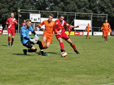 20180901 Bekerwedstrijd Opende-Kollum 1-3 (5)