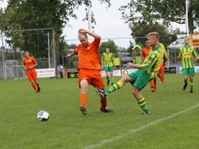 20180908 Beker Kollum-HarkemaOpeinde (11)