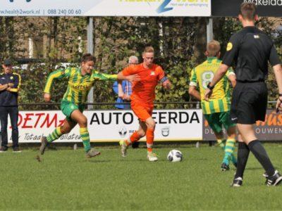 20180908 Beker Kollum-HarkemaOpeinde (35)