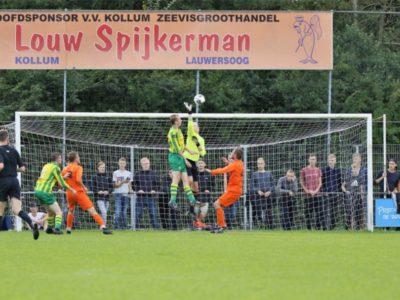 20180908 Beker Kollum-HarkemaOpeinde (52)