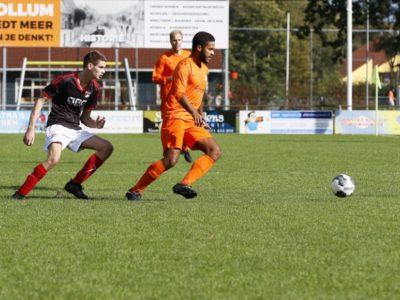 20180929 Kollum-Grijpskerk 3-0 (13)