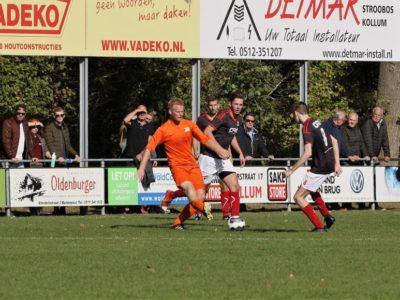 20180929 Kollum-Grijpskerk 3-0 (15)
