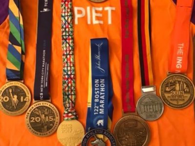 worldmarathonmajorsmedalspietboelens (1)