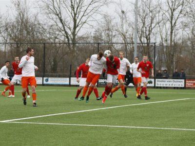 20190202 Niekerk-Kollum 1-9 (46)