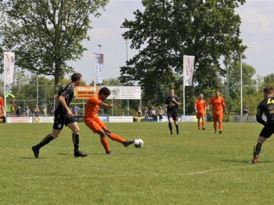 20190601 Playoffs Kollum-Workum 3-1 (9)