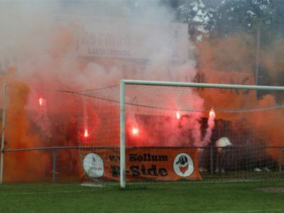 20190608 Play-offs Kollum - Leovardia 3-1 (1)
