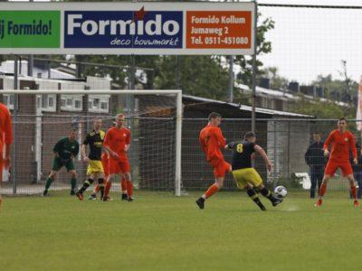 20190608 Play-offs Kollum - Leovardia 3-1 (15)