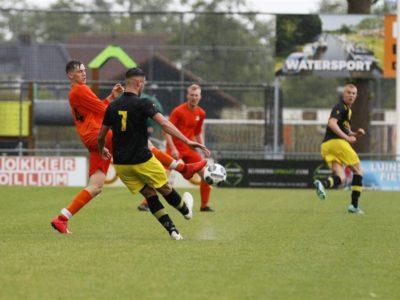 20190608 Play-offs Kollum - Leovardia 3-1 (17)