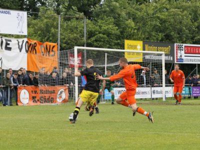 20190608 Play-offs Kollum - Leovardia 3-1 (36)