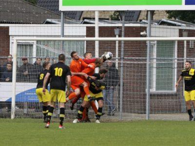 20190608 Play-offs Kollum - Leovardia 3-1 (38)