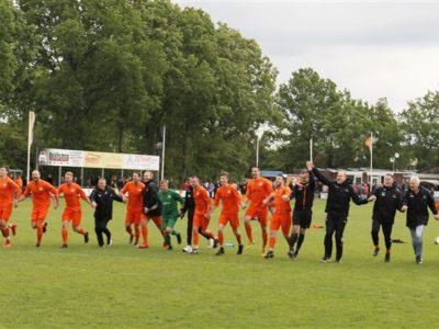 20190608 Play-offs Kollum - Leovardia 3-1 (56)