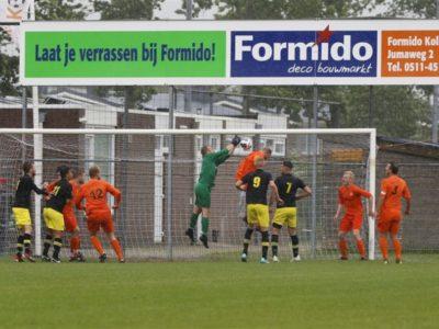 20190608 Play-offs Kollum - Leovardia 3-1 (8)