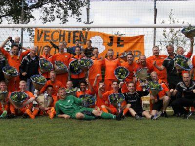 20190615 Finale Play-offs Rijperkerk-Kollum 0-3 (111)