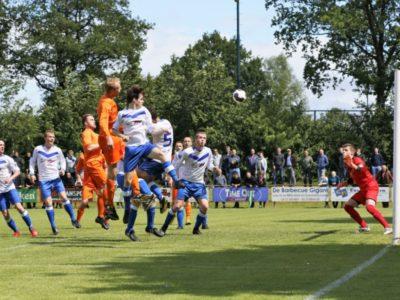 20190615 Finale Play-offs Rijperkerk-Kollum 0-3 (21)