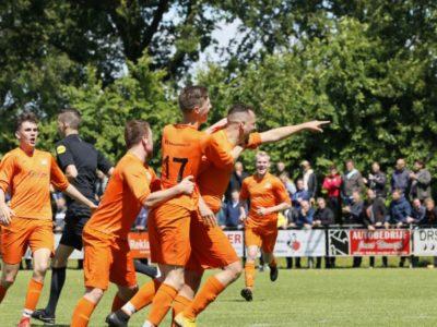 20190615 Finale Play-offs Rijperkerk-Kollum 0-3 (34)