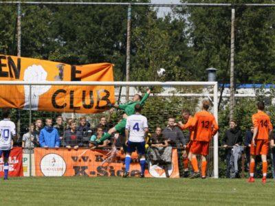 20190615 Finale Play-offs Rijperkerk-Kollum 0-3 (46)