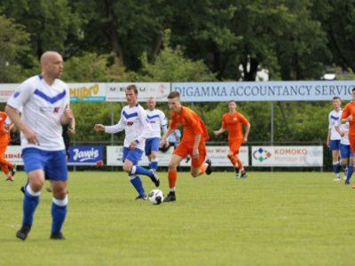 20190615 Finale Play-offs Rijperkerk-Kollum 0-3 (69)