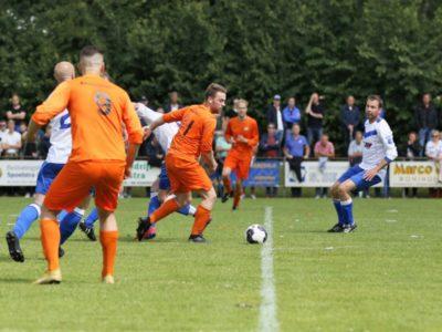 20190615 Finale Play-offs Rijperkerk-Kollum 0-3 (71)