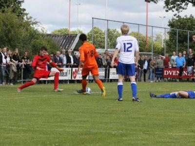 20190615 Finale Play-offs Rijperkerk-Kollum 0-3 (88)