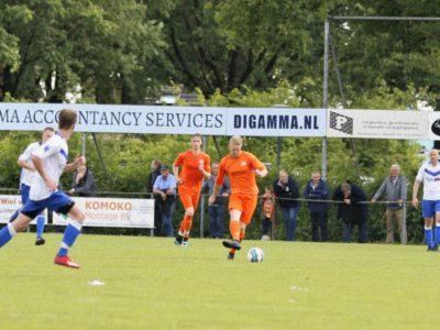 20190615 Finale Play-offs Rijperkerk-Kollum 0-3 (91)