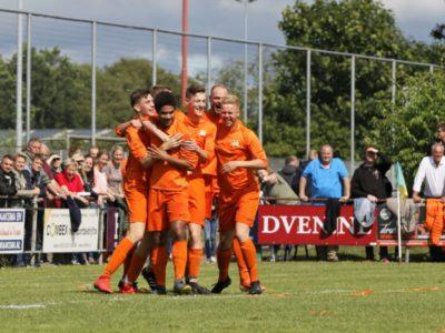 20190615 Finale Play-offs Rijperkerk-Kollum 0-3 (97)
