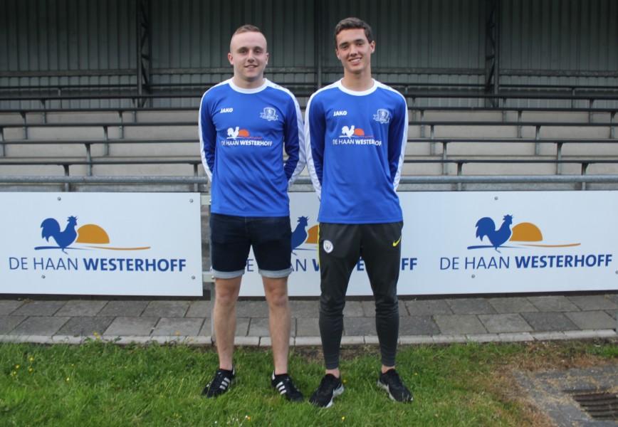 Photo of Talenten VV Buitenpost sluiten aan bij eerste selectie