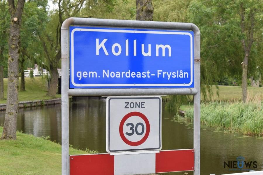 Photo of Noardeast-Fryslân krijgt Friese plaatsnamen