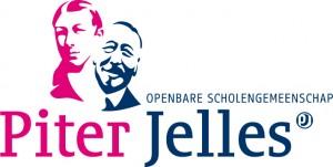 Photo of Voorlopige sluiting scholen OVO Fryslân-Noord (OSG Piter Jelles en RSG Simon Vestdijk)