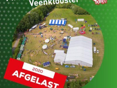 Pinksterfeest afgelast (002)