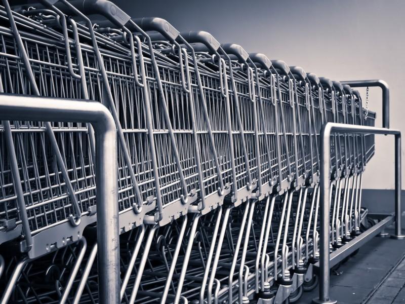 Photo of Winkels levensmiddelen mogen tijdelijk ook open op ochtenden feestdagen
