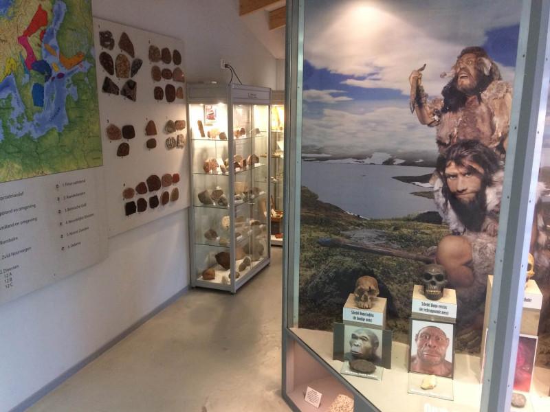 Photo of IJstijdenmuseum blijft dit (zomer)seizoen gesloten
