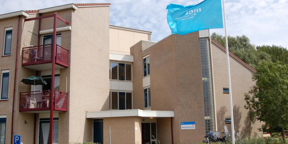 Photo of MCL sluit dialysesatelliet in Kollum