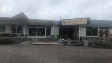 Photo of Restaurant Lauwersland zoekt steun