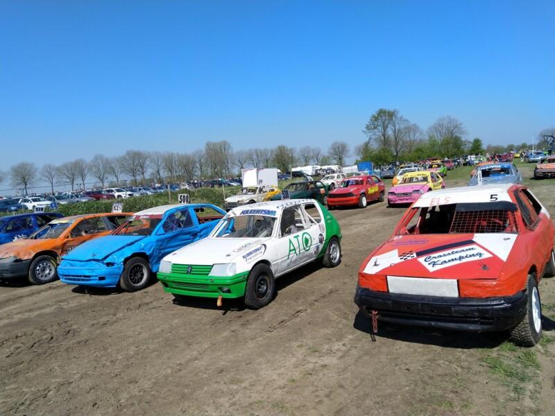 Nac autocross (1)