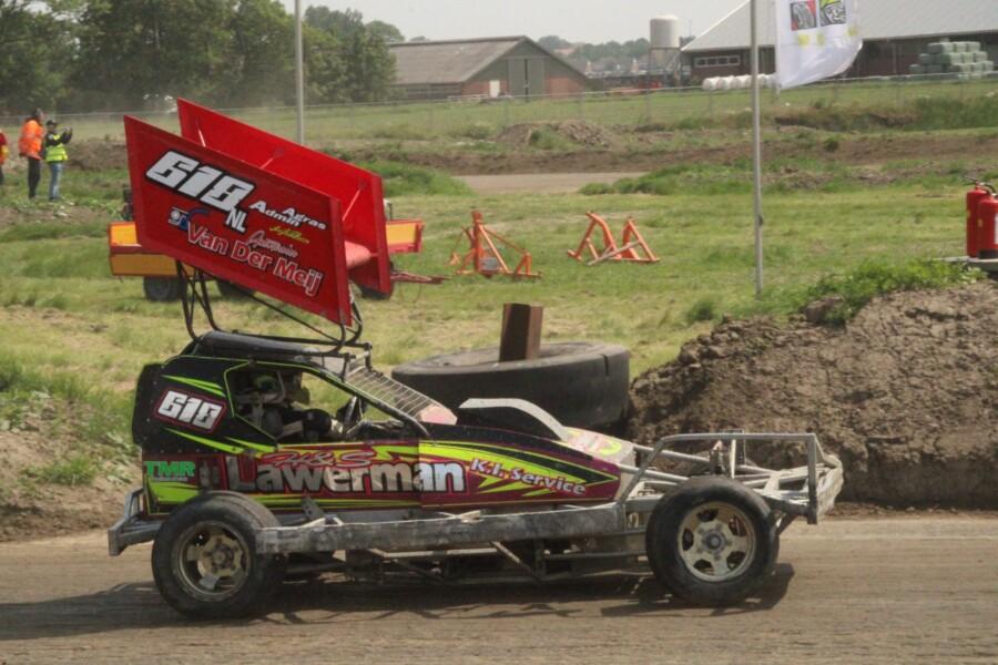Nac autocross (2)
